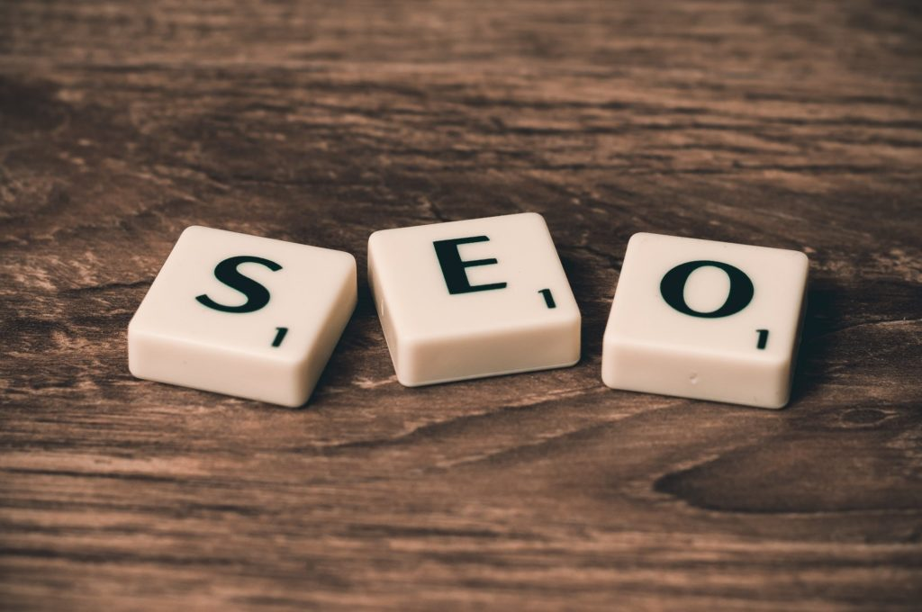 Search engine optimization is an effective form of online marketing that can bring in more patients to your LASIK practice.